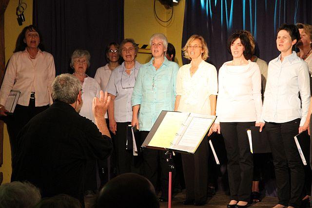 Chor005