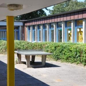 Schule 032
