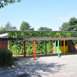 Schule 040
