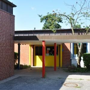 Schule 009