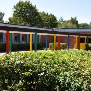 Schule 022