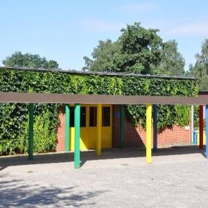Schule 038