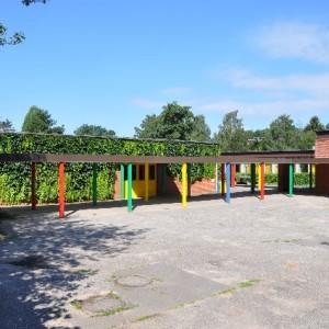 Schule 039