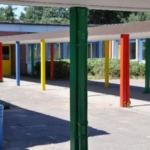 Schule 043