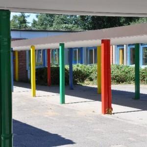 Schule 008