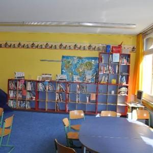 Schule 011