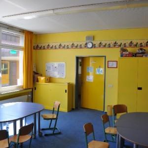 Schule 012