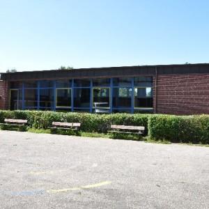 Schule 021